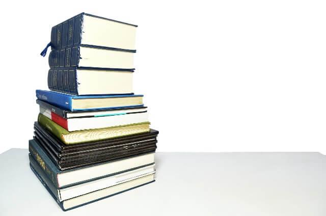 効率のいい勉強法1