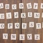 1日で覚えられる単語数の限界は?