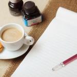 勉強中に集中力が低下するのを防ぐ方法