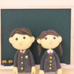 中学英語の勉強法~点数アップの4STEP~