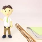 英文法の勉強法~新出文法をマスターする3STEP~