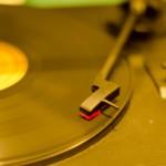 音楽を聴きながらの勉強でも効果はあるのか?