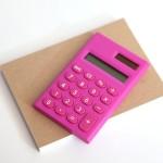 中学数学|計算問題で100%正解するための4STEP勉強法