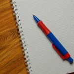 中学数学のノートの作り方・使い方