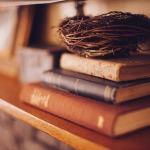 高校受験の勉強法(4)過去問はいつから始めればいいか?