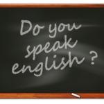 1日5個の英単語を誰でも無理せず暗記する勉強法