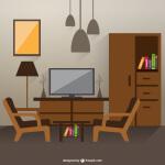 【解決法】テレビの音がうるさくて勉強に集中できない!