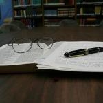 ムダを省いて短時間で要領よく勉強するための3つの方法
