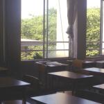 【解決法】夢がない。志望高校をどうするか?