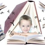 天才の勉強法