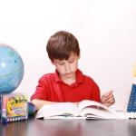 中学受験は自宅学習だけで合格できるか?