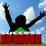高い目標を達成するコツ~目標クリアのための勉強法~