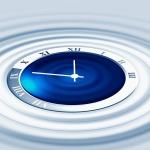 集中力はどれくらいの時間続くのか?~集中力を維持する3つの条件~
