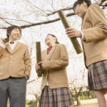 高校受験(入試)で合格するための勉強法
